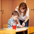 Подготовка к школе. «УМКА» (для детей 3-4 лет)