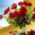 Поздравляем Костину Наталью Дмитриевну