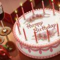 Поздравляем Климанова Алексея с Днём рождения!