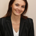Асмус Мария Аркадьевна