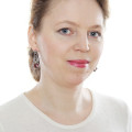 Булгакова Елена Николаевна