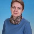 Евсеенкова Ирина Васильевна