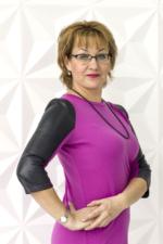 Фомичева Ольга Владимировна