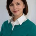 Косенко Оксана Васильевна