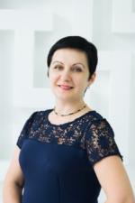 Дрябкова Анна Павловна