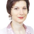 Иванова Наталья Игоревна