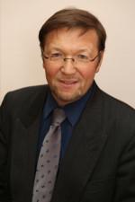 Лылов Александр Иванович