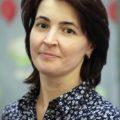Афонина Татьяна Владимировна