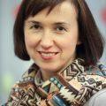 Федорина Татьяна Александровна