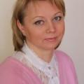 Филиппова Янина Вячеславовна