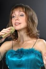Краснова Светлана Николаевна