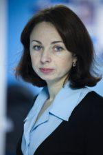 Мокринская Татьяна Владимировна