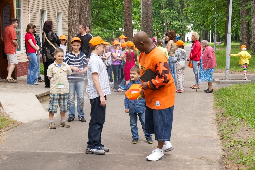 1 Vodoley_camp 2012-06-10