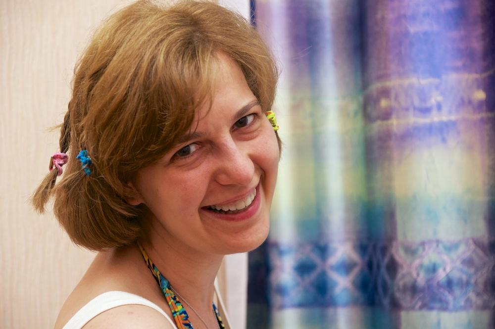 61 Vodoley_camp 2012-06-12