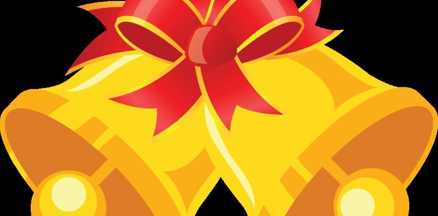 Упаковывать подарки в бумагу