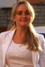 Кузьмичева Евгения Александровна