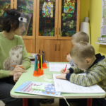 Умка - подготовка к школе