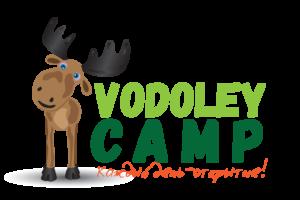 Видео о лагере VODOLEY CAMP