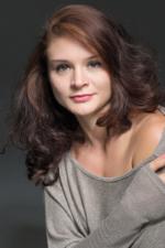 Смирнова Ирина Аркадьевна