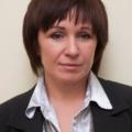 Тюттерина Елена Валерьевна