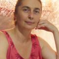 Ермилина Татьяна Валентиновна