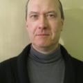 Носов Сергей Олегович