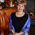 Сушкова Марина Вадимовна