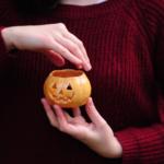 студия керамики - helloween