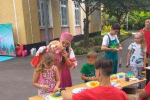 VodoleyPlay на выборах в Мосгордуму 2019