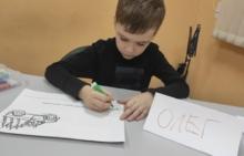Журналистика - курсы для детей