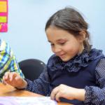 английский язык - детские группы