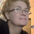 Иваненко Татьяна Валерьевна