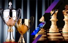 шахматы победители турнира