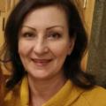 Баскаль Татьяна Витальевна