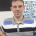 Фомичев Александр Михайлович