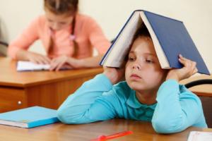 Нейростудия для школьников (от 7 лет)